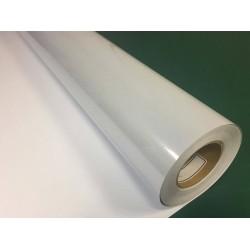 Reflexní ploter fólie bílá / ploter white / R 1010