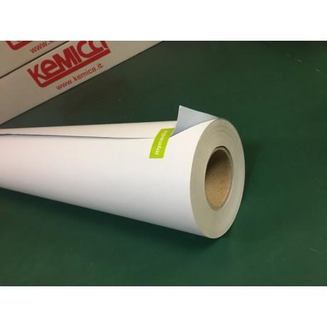 Tiskový papír blueback 120 gr