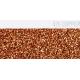 IDP426A Perleťová měděná (Arch) nažehlovací fólie / iDigit