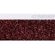 IDP422A Perleťová vínová (Arch) nažehlovací fólie / iDigit