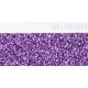 428A Perleťová levandulová (Arch) nažehľovací fólia / POLI-FLEX