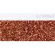 IDP452A Perleťová bronzová (Arch) nažehlovací fólie / iDigit