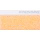 449A Perleťová neonově oranžová (Arch) nažehlovací fólie / POLI-FLEX