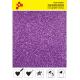IDP428A Perleťová levandulová (Arch) nažehľovací fólia / iDigit