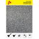 IDP459A Perleťová šedá (Arch) nažehlovací fólie / iDigit