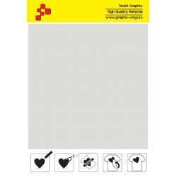 F712A Světle šedá (Arch) Speed flex nažehlovací fólie / iDigit