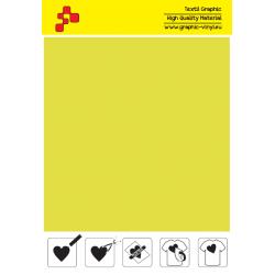 IDSF751A Limetkově zelená (Arch) Speed flex nažehlovací fólie / iDigit