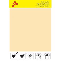 IDSF766A Béžová (Arch) Speed flex nažehlovací fólie / iDigit