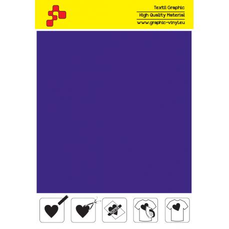 IDSF770A Nachová (Arch) Speed flex nažehlovací fólie /iDigit