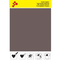 IDSF795A Grafitová (Arch) Speed flex nažehlovací fólie / iDigit