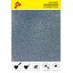 IDP436A Glitterová modrá (Arch) nažehlovací fólie / iDigit