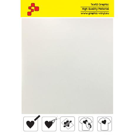 4790A Luminiscenční (Arch) nažehlovací fólie / Poli-flex