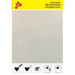 4782A Reflexní ECO  (Arch) nažehlovací fólie / POLI-FLEX PREMIUM