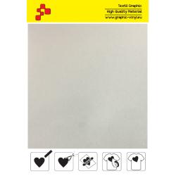 4882A Reflexní Eco Nylon (Arch) nažehlovací fólie / Poli-flex