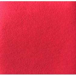 Reflexcut Červená 3 reflexní nažehlovací fólie / SEF Textile
