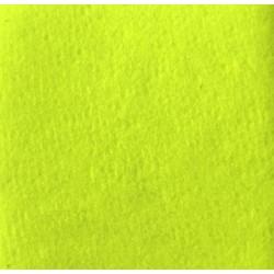 Reflexcut Neonově žlutá 4 reflexní nažehlovací fólie / SEF Textile