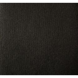 Reflexcut Černá 8 reflexní nažehlovací fólie / SEF Textile
