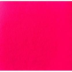 Reflexcut Neonově růžová 7 reflexní nažehlovací fólie / SEF Textile