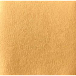 Reflexcut Zlatá 6 reflexní nažehlovací fólie / SEF Textile