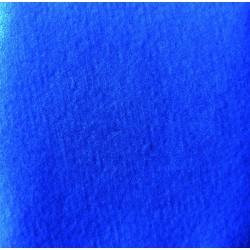IDRCB5A Reflexcut Modrá 5 reflexní (Arch) nažehlovací fólie / iDigit