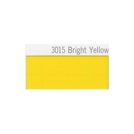 Plotrová fólie jasně žlutá / Plotr Bright Yellow / lesk 3015