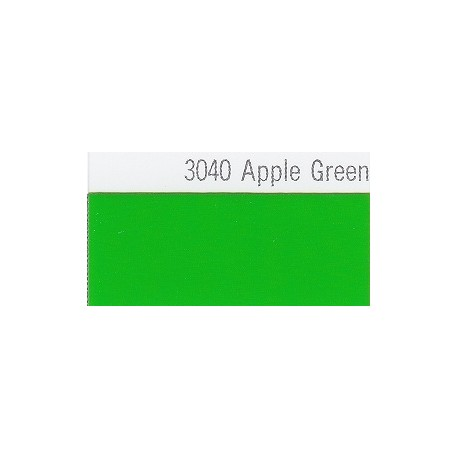 sync photos from iphone to mac 3040 apple green plotter vinyl gloss reklamni folie cz 3040