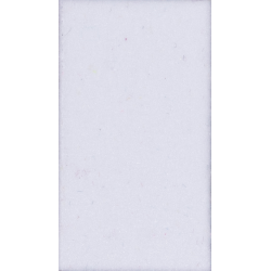 VelCut Evo Bílá 01 semišová nažehlovací fólie / SEF Textile