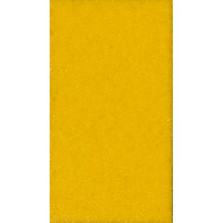 VelCut Evo Citrónová 02 semišová nažehlovací fólie / SEF Textile