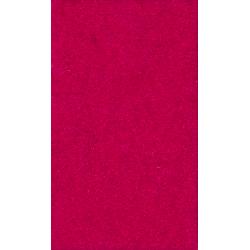 VelCut Evo Magenta 21 semišová nažehlovací fólie / SEF Textile