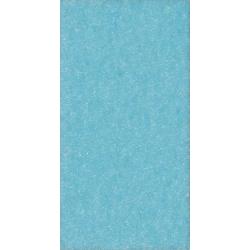 VelCut Evo Nebesky modrá 15 semišová nažehlovací fólie / SEF Textile