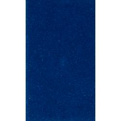 VelCut Evo Pacifická modrá 08 semišová nažehlovací fólie / SEF Textile