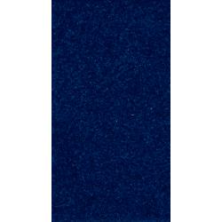 VelCut Evo Královsky modrá 09 semišová nažehlovací fólie / SEF Textile