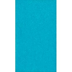 VelCut Evo Tyrkysová 20 semišová nažehlovací fólie / SEF Textile