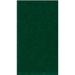 VelCut Evo Zelená 10 semišová nažehlovací fólie / SEF Textile