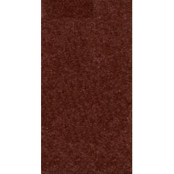 VelCut Evo Hnědá 22 semišová nažehlovací fólie / SEF Textile