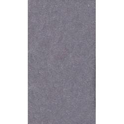 VelCut Evo Světle šedá 19 semišová nažehlovací fólie / SEF Textile