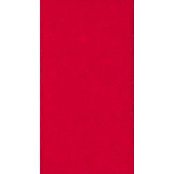 VelCut Premium Neonová růžová semišová nažehlovací fólie / SEF Textile