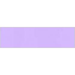 476 Fialová nažehlovací fólie / POLI-FLEX PREMIUM