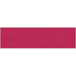 472 Kardinální červená nažehlovací fólie / POLI-FLEX PREMIUM