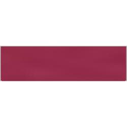 409 Bordeaux nažehlovací fólie / POLI-FLEX PREMIUM