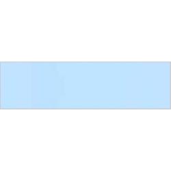 475 Ledově modrá nažehlovací fólie / POLI-FLEX PREMIUM