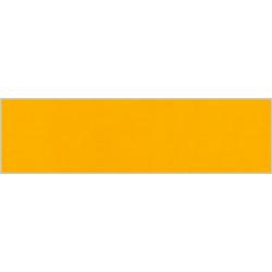 442 Neonově oranžová nažehlovací fólie / POLI-FLEX PREMIUM