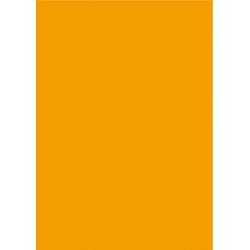 Laser Flex Slunečně žlutá 06 nažehlovací fólie / SEF Textile