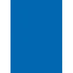 Laser Flex Pacifická modrá 19 nažehlovací fólie / SEF Textile