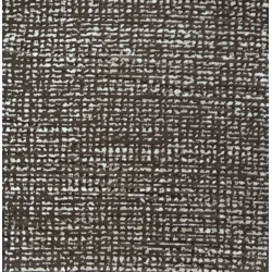 Fantasy Flex Fabric 09 nažehlovací fólie / SEF Textile