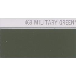 469 Armádní zelená nažehlovací fólie Poli-Flex PREMIUM / Military Green