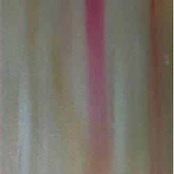 Crazy Flex Jupiter 04 nažehlovací fólie / SEF Textile