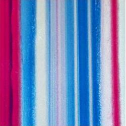 Crazy Flex Sunset BVD 10 nažehlovací fólie / SEF Textile
