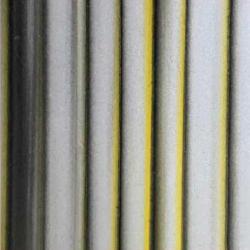 Crazy Flex Photon 11 nažehlovací fólie / SEF Textile