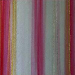 Crazy Flex Daydream 12 nažehlovací fólie / SEF Textile